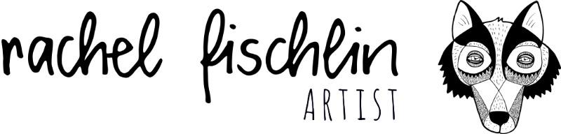 Rachel Fischlin Künstlerin